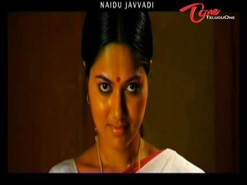 Pellam Hatya Movie Trailer - Suhasini