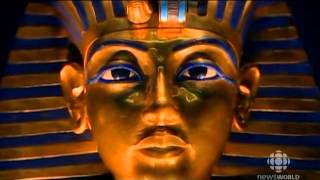 Nefertiti and the lost dynasty_to_AVI_clip18.avi