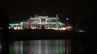 Light O Rama I Want A Hippopotamus For Christmas Gayle Peevey