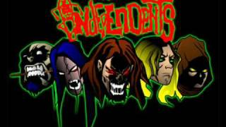 Watch Independents Succubus video