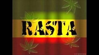 Watch Soldiers Of Jah Army Jah Atmosphere video