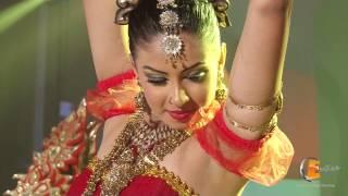 download lagu Best Welcome Dance In Sri Lanka  Dance Crew gratis