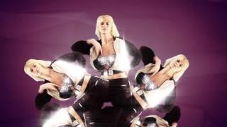 PHFNG feat. DJ Gondek - Slang (prod. Zbylu)