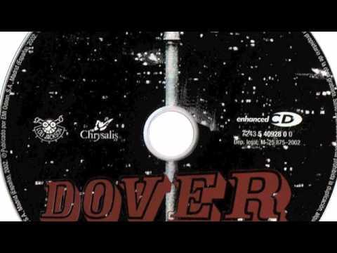 Dover - Mystic Love