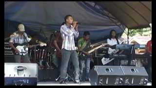 download lagu Air Mata Perkawinan.  Mansyur. S  By : gratis