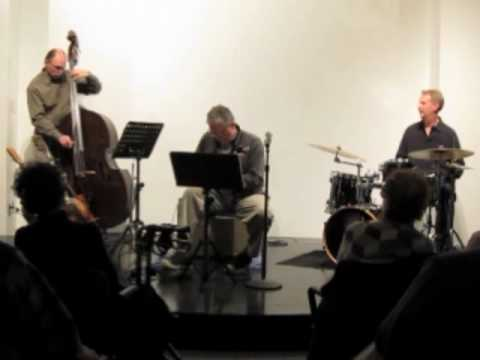 Jon Sholle Trio-Tennessee Waltz