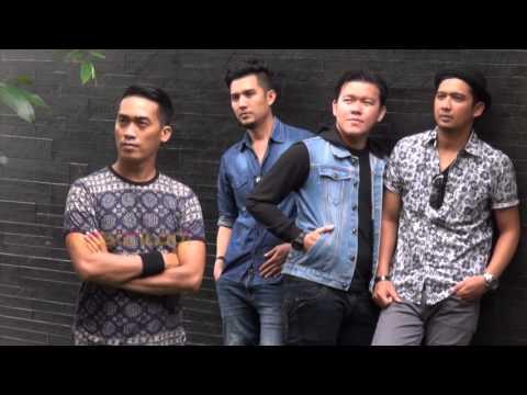 Hijau daun single 2017