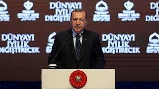 Cumhurbaşkanı Erdoğan: Hollanda bunun bedelini ödeyeceksin