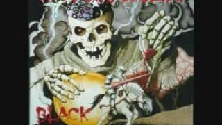 Watch Brocas Helm Hells Whip video