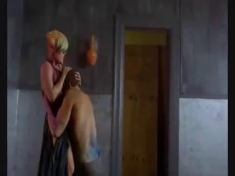 Vid Pink - try mp3 Debbie Rockt! - Liebe Ana (Christina Stürmer, Stefanie Kloß, Kristen Stewart)