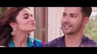 download lagu The #vivekpal Wedding Mashup  Dj Chetas gratis