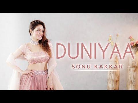 Download Lagu  Luka Chuppi: Duniyaa | Sonu Kakkar Mp3 Free