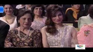 Salman Khan Best Funny Moment ever In Awards Show 2016
