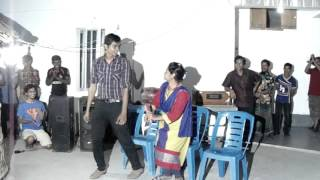 Natok de Trip to Saint_Martin & Cox's_Bazar