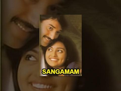 Sangamam video