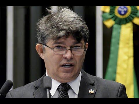 José Medeiros critica discursos contrários aos cortes orçamentários feitos pelo governo