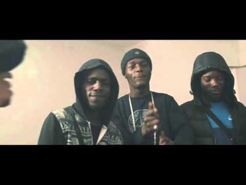 FR - Real Talk [Music Video] | Link Up TV