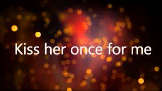 Michael Buble Video - Michael Bublé ~ Holly Jolly Christmas (Lyric Video)