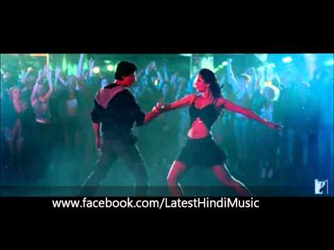 Ishq Shava | Full Song Hd | Raghav Mathur & Shilpa Rao | Jab Tak Hai Jaan (2012) video