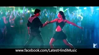 Ishq Shava | Full Song HD | Raghav Mathur & Shilpa Rao | Jab Tak Hai Jaan (2012)