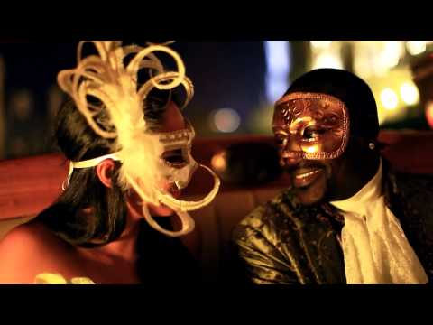 Akon - Love You No More (music Video) (hd) 2013 video