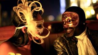 Watch Akon Love You No More video