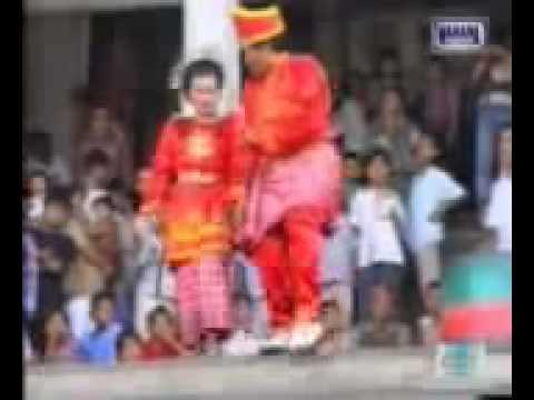 03 Na Lom Lom Manis Odang's Masdani Nst  Gudang Lagu Mandailing 3g2   Youtube video