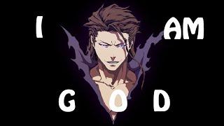 Bleach -Aizen Bankai (Aizen's Powers Recap)