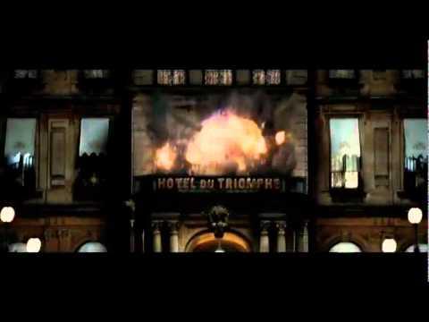 Sherlock Holmes 2 (Trailer) W/ Link