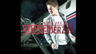 Watch Stephen Jerzak Miles N