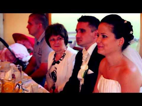 Esküvő egész évben a Fáy Présház Étteremben