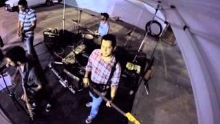 Sound Avenue - Interestelar ( En Vivo) Tigo