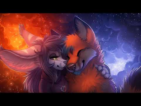 Furry Song -  Waiting for love (Avicii)