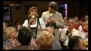 Watch Marianne & Michael Wann Fangt Denn Endlich D