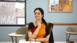 English Vinglish - It's all about English Vinglish (Male) Song from English Vinglish