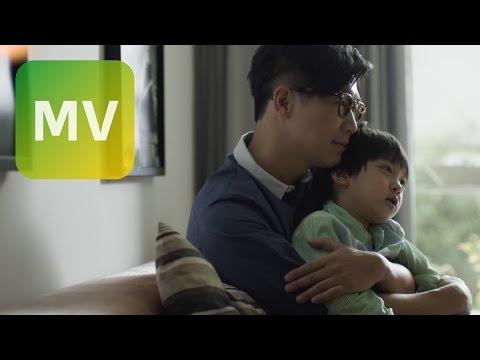 品冠Victor Wong《年少時代》Boyhood Official 完整版 MV [HD](八大綜合台韓劇【學校2015】片頭曲)