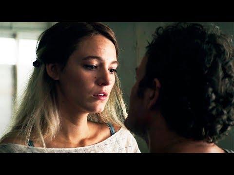 Вижу лишь тебя — Русский трейлер (2017)