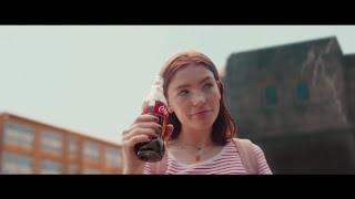 Coca-Cola   The Chase – Vingadores: Ultimato