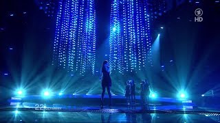 2010.05.29 Eurovision Song Contest 2010 - Grand Final [full length] [HD] ESC