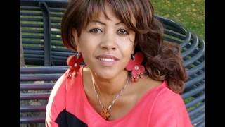 """new ethiopian music , betelhem dagnachew-"""" hedech alu """""""
