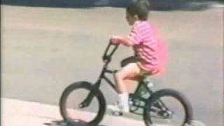 Caidas - Golpes - Risa - Funny - Animals - Bloopers (2)