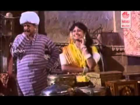 Saaru Saaru Miltry Saaru - Muthina Haara video