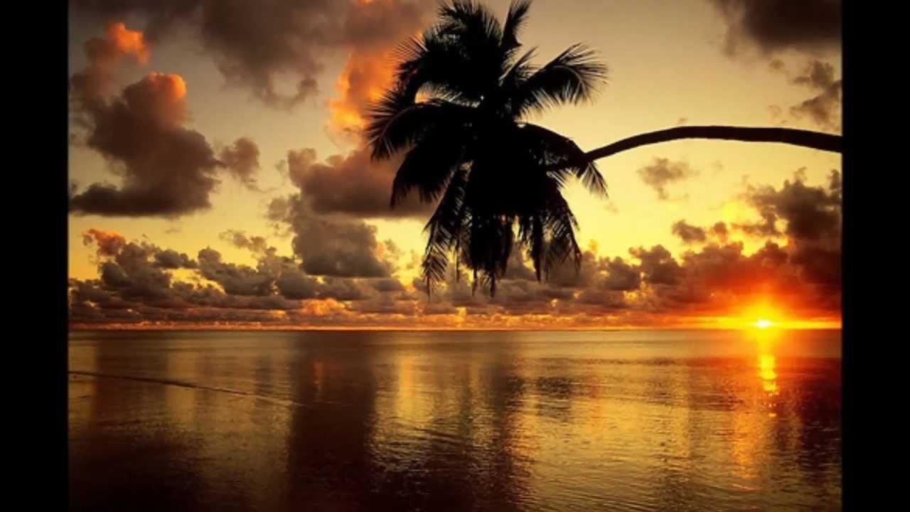 Le immagini pi belle dell 39 alba e del tramonto hd youtube for Foto spettacolari per desktop