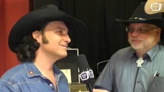 Jack Wheeler und Günter Haas (LCR) - POH-TV - Interview