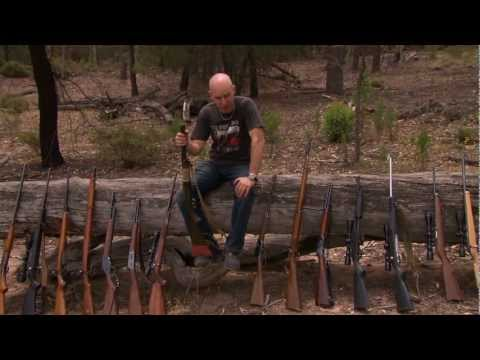 Steve Lee's music video clip about his love of guns. Buy on iTunes I Like Guns - http://itunes.apple.com/us/album/i-like-guns/id346096861 -------------------...