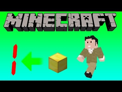 En İyi Para Sistemi Minecraft İcatları