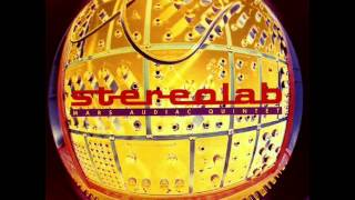 Watch Stereolab Outer Accelerator video