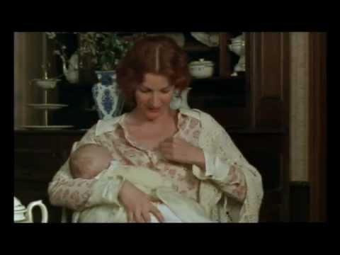 Lady Chatterley 1993 Ninon Bretecher...