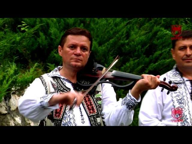 Anton Trifoi - Brau din Banat
