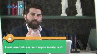 Download Lagu Burun Estetiği - Op.Dr.Mehmet Köksal Gratis STAFABAND